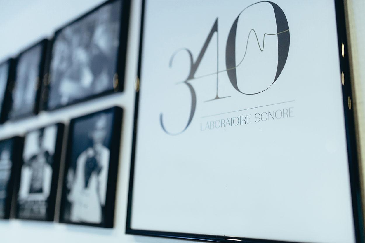 25-studio340-copyrightbartoschsalmanski