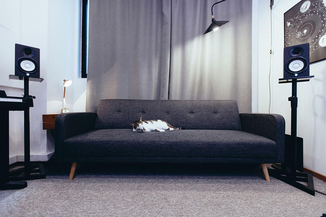 26-studio340-copyrightbartoschsalmanski