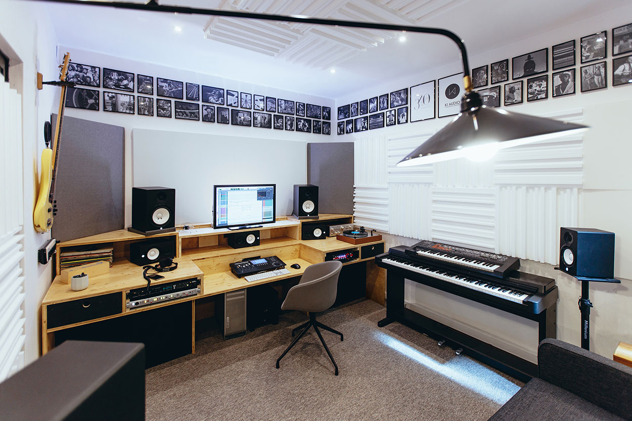 27-studio340-copyrightbartoschsalmanski