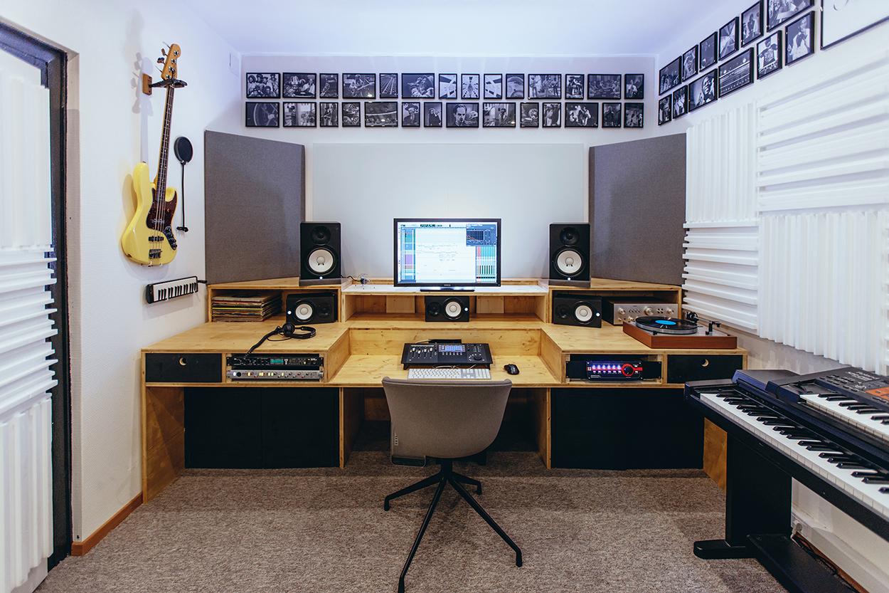 36-studio340-copyrightbartoschsalmanski